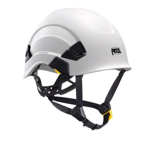 Safety Helmet VERTEX Petzl