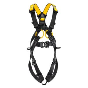 Harness NEWTON Petzl