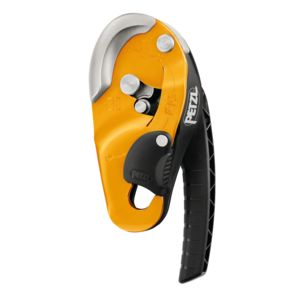 Descender RIG Petzl