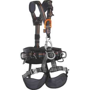 Harness IGNITE ARGON
