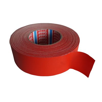 Wire Rope Tape