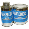 wirelock1_225mm_2